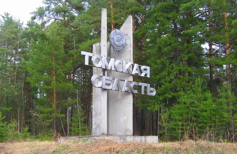 Госавтоинспекция Томской области рекомендует использовать возможности портала государственных услуг и «электронной очереди»